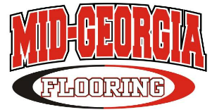 Mid-Georgia Flooring